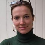 Drs. Laura van Vuuren